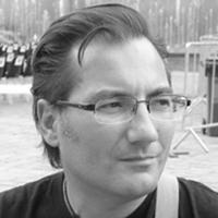 Ivan Urbaq