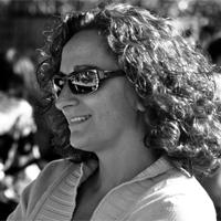 María Urbaq