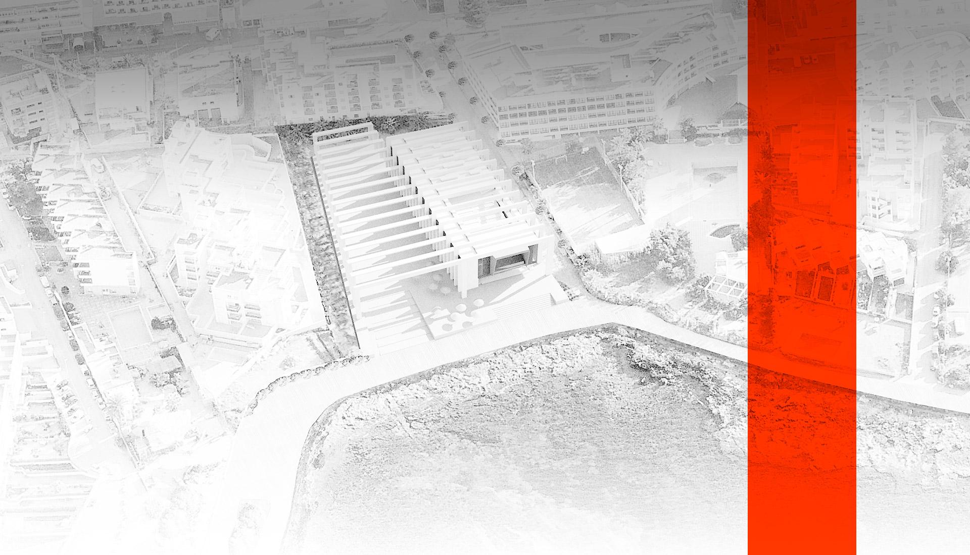 Estudio de Arquitectura en León